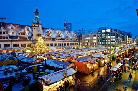 weihnachtsbaum entsorgen leipzig leipziger weihnachtsmarkt my