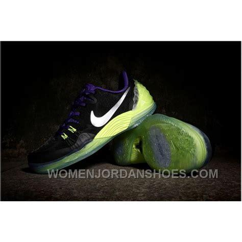 Nike Zoom 43 nike zoom venomenon 5 gold foot best yxzpwe price 83 43 shoes