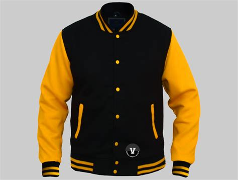 online varsity jacket design maker custom letterman jackets cotton fleece buy or design