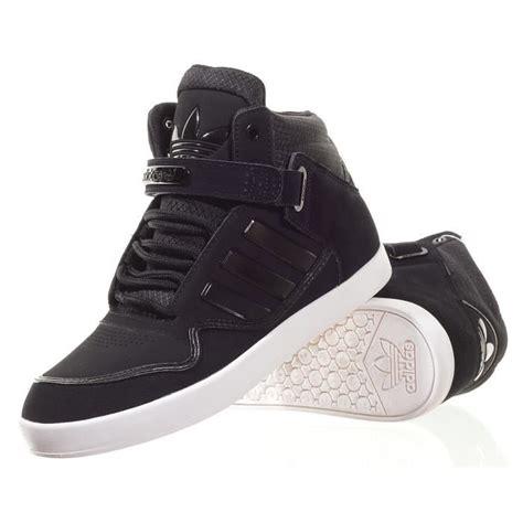 N Chaussures by Chaussure Adidas Ar 2 0 G96137 N Noir Noir Achat Vente Basket Cdiscount