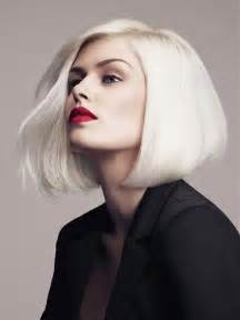 platinum hair on best hair colour for platinum blonde the gender hair and