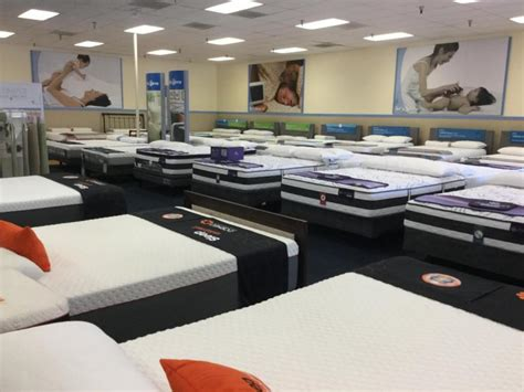 Sit And Sleep Mattress Store by Carolina Curious Why Are There So Many Mattress Stores