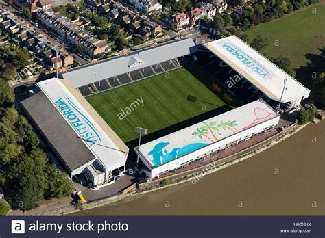 craven cottage fulham craven cottage fulham football club stevenage rd