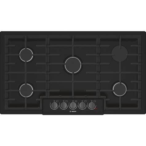 45 inch cooktop 45 inch cooktop best buy
