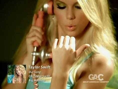 taylor swift songs our song taylor swift image 2400837 fanpop