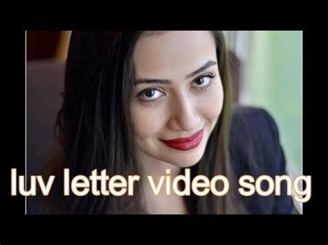 Letter Kanika Kapoor Mp3 letter song the legend of michael mishra