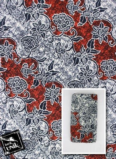 Kain Batik Pekalongan Kembang Janda kain sarung batik madura motif kembang regolan sadulur sarung murah batikunik