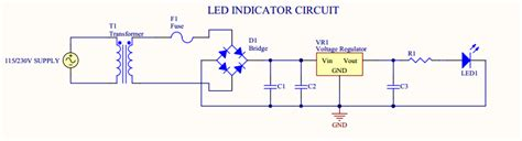 led volume indicator circuit why use neon ls as indicator ls ilt
