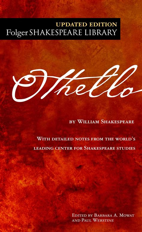 shakespeare picture books othello ebook by william shakespeare dr barbara a mowat