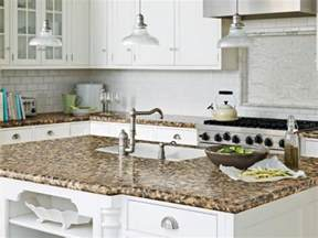 laminate kitchen countertops pictures ideas from hgtv