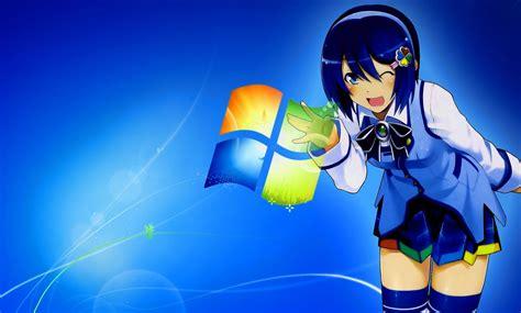 anime wallpaper anime desktop backgrounds www imgkid the
