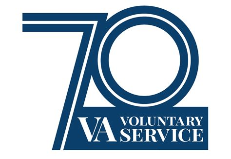 va service va voluntary service home autos post