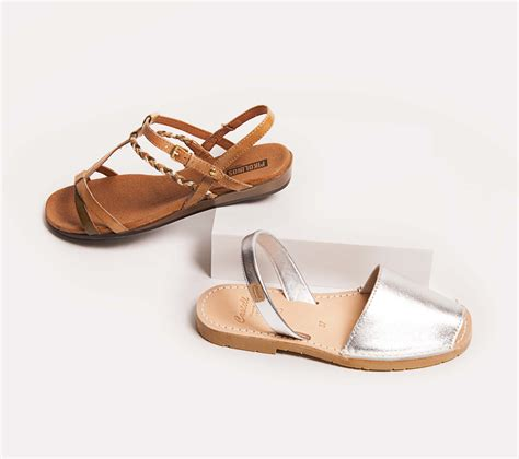 summer sandals sale shop the summer sandals sale at charles clinkard home