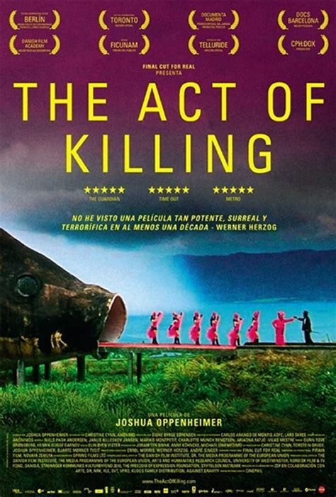 the act of killing 2012 imdb the act of killing 2012 cines com