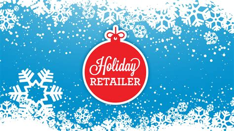 holiday retailer 2017 black friday cyber monday