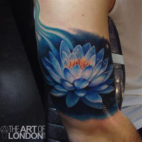 blue lotus tattoo eskilstuna 163 best images about tattoos i like on pinterest