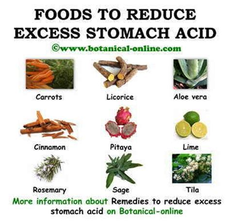 energy drink ulcer 17 best images about healthy lifestyle on