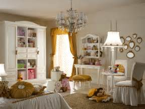 Female Bedroom Decorating Ideas Luxury Girls Bedroom Designs By Pm4 Digsdigs