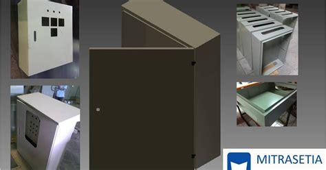 Jasa Ceramic Coating Ukuran Small jasa powder coating aluminium fabricator sheet metal manufacturing jasa pembuatan panel