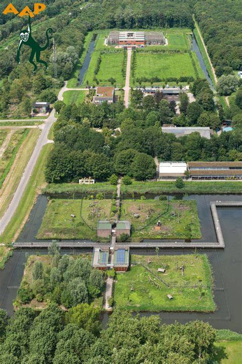 boat house almere our rescue center in almere from the air all the other
