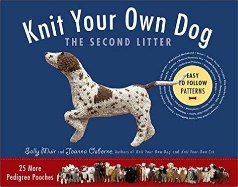 knit your own knitting patterns in the loop knitting