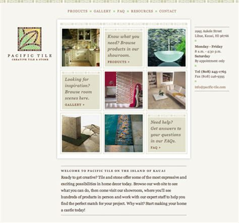 the make room website website to design a room jardan website design ipad
