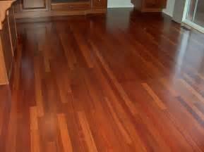 hardwood flooring philadelphia alyssamyers