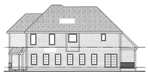 house design names house plans names house design plans