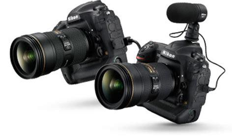 nikon d5 | professional dslr with 4k uhd video & more