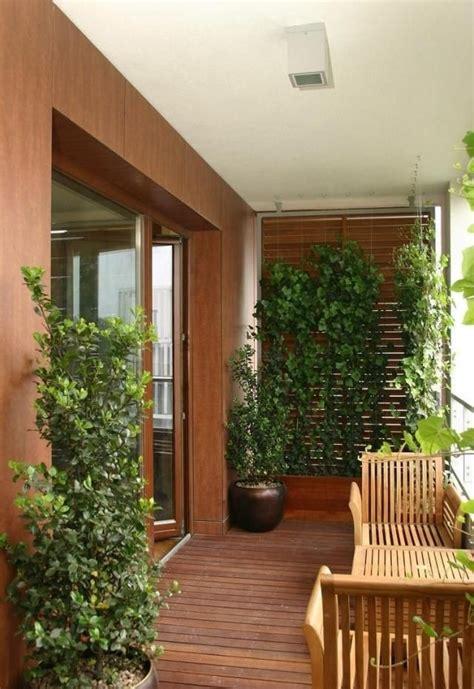 Meuble Balcon by Am 233 Nagement Balcon Meubles D 233 Co Et Astuces Pratiques