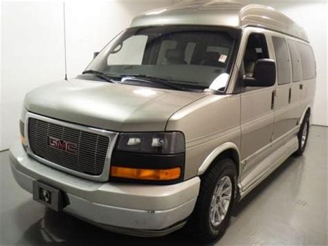 free online auto service manuals 2004 gmc savana 2500 electronic throttle control service manual car manuals free online 2004 gmc savana 1500 seat position control service