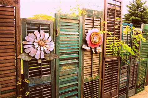 Portable Herb Garden by Diy Outdoor Privacy Screen Interesting Ideas For Home