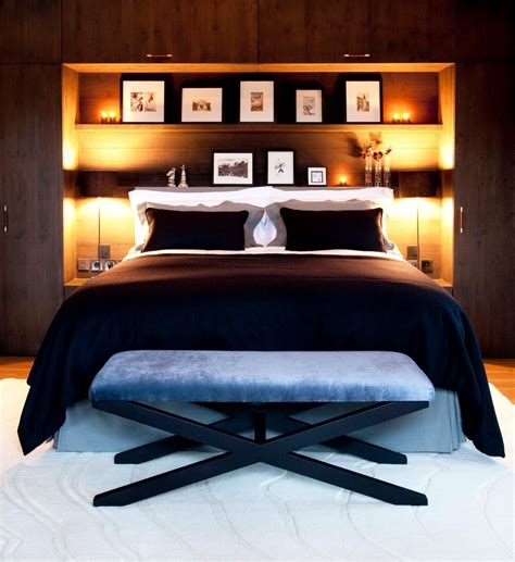bedroom accent lighting bedroom accent lighting ideas home inspirations and