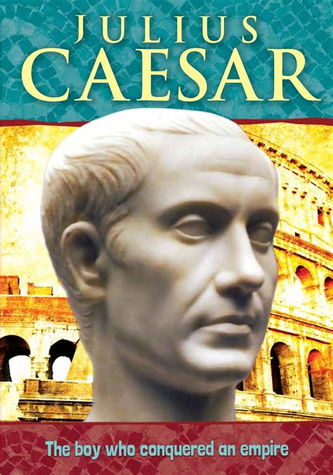 Julius Caesar Biography Biography Julius Caesar By Galford