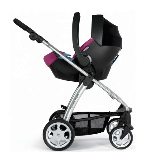 mamas and papas car seat mamas papas urbo sola car seat adapter for cybex nuna