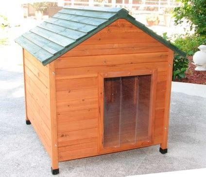 classic dog house high quality large classic cedar dog house