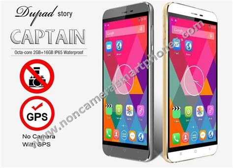 captain phone non smartphone buy 3g android dupad story captain