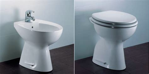 vasca da bagno dolomite sanitari bagno dolomite serie gemma prezzi risultati