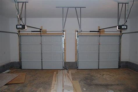 How To Keep A Garage Warm by 864 Best Images About Survival On Bug Out Bag