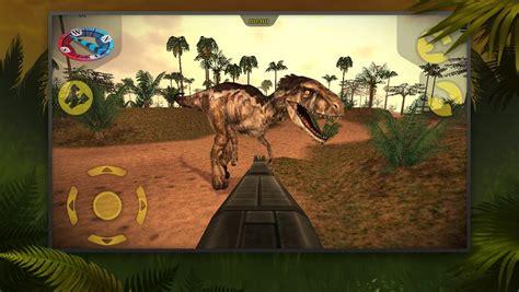 carnivores dinosaur pro apk carnivores dinosaur hd 1mobile
