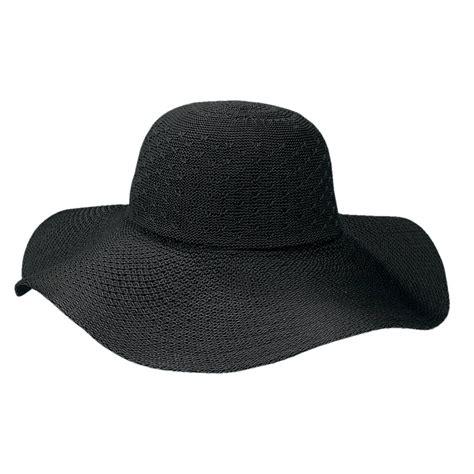sun hat for black infobarrel images