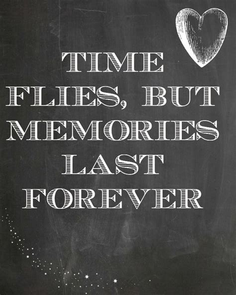 Time Birthday Quotes Time Flies Quotes Quotesgram