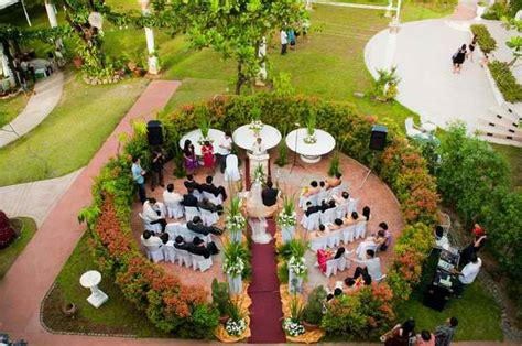 Wedding Budget Philippines by Philippine Wedding Trends 10 Budget Wedding Tips