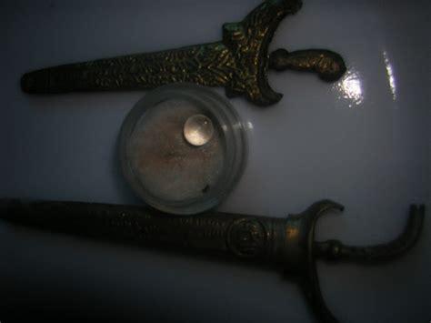 Barang Antik Dan Mustika barang antik khodam antique