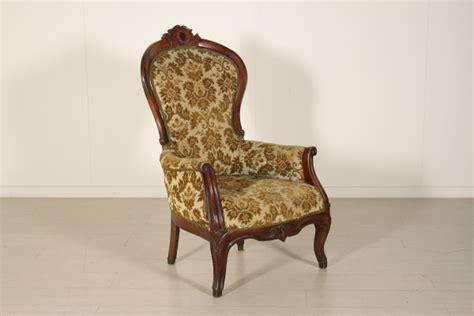 poltrone luigi filippo poltrona luigi filippo sedie poltrone divani
