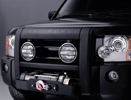 land rover accessories go search for tips