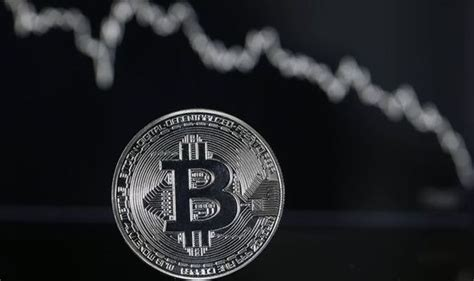bitcoin news china china and lloyds ban cryptocurrency why cryptocurrency is