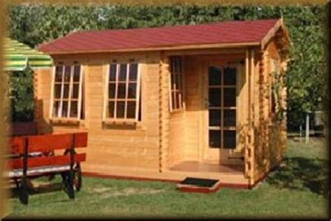 Mw Sheds by Mw Sheds Wooden Garden Shed Timber Summerhouses Driffield
