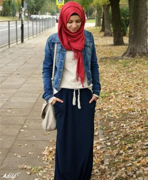 Hijaber Style arab styles and gulf fashion 2017