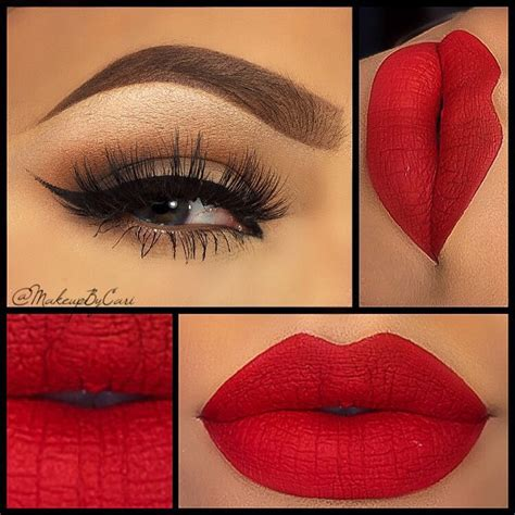 valentines day makeup 15 valentines day make up ideas you can try tonight